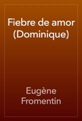 Fiebre de amor (Dominique)