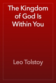 The Kingdom of God Is Within You PDF Download