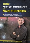 Philips Astrophotography With Mark Thompson