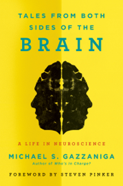 Tales from Both Sides of the Brain book