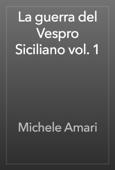 La guerra del Vespro Siciliano vol. 1