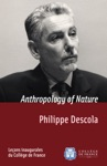 Anthropology Of Nature