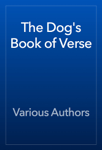 The Dog's Book of Verse