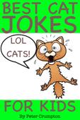 Best Lol Cat Jokes for Kids