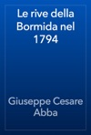 Le Rive Della Bormida Nel 1794