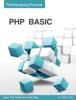Patcharapong Ponzue - PHP Basic ilustraciГіn