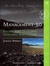 Management 30