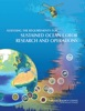 Assessing The Requirements For Sustained Ocean Color Research And Operations