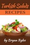 Turkish Salads Recipes