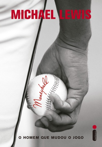 Michael Lewis - Moneyball