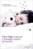 Il linguaggio segreto dei bambini