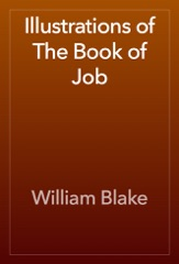 Illustrations of The Book of Job