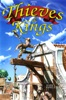 Thieves and Kings, Issue 5
