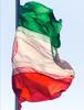 Stefano Raimondi - Iran  artwork