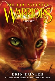 Warriors: The New Prophecy #6: Sunset PDF Download