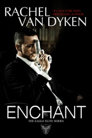 Enchant PDF Download