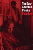 The Euro-American Cinema Book Cover