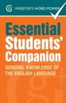 Websters Word Power Essential Students Companion