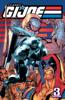 Larry Hama - G.I. Joe: Classic Volume 3 artwork