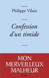 Confession D Un Timide