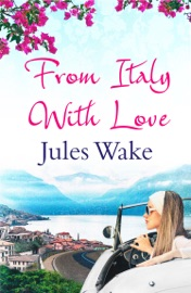 From Italy With Love PDF Download