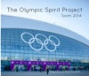 The Olympic Spirit Project