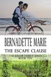 The Escape Clause