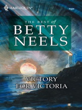 Victory For Victoria