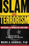 Islam And Terrorism Revised And Updated Edition