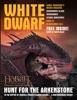 White Dwarf Issue 47: 20 December 2014