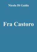 Fra Castoro