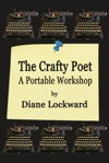 The Crafty Poet A Portable Workshop