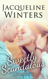 Sweetly Scandalous book summary