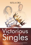 Victorious Singles