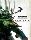 Warhammer Glottkin