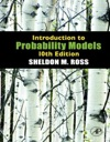 Introduction To Probability Models Enhanced Edition