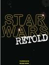 Star Wars Retold