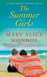 The Summer Girls