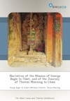 Narratives Of The Mission Of George Bogle To Tibet And Of The Journey Of Thomas Manning To Lhasa