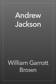 Andrew Jackson book