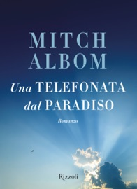 Una telefonata dal paradiso PDF Download