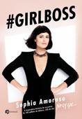 Girl Boss Book Cover