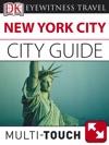 DK New York City Guide