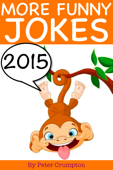 Funny Jokes 2015