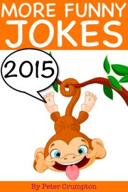 Funny Jokes 2015 book
