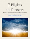 7 Flights To Forever