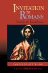 Invitation To Romans Participant Book