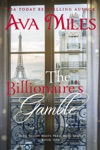 The Billionaires Gamble Dare Valley Meets Paris Volume 1