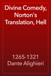 Divine Comedy, Norton's Translation, Hell