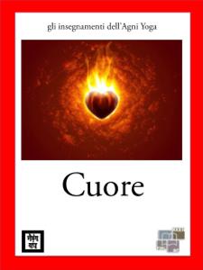 Cuore Libro Cover